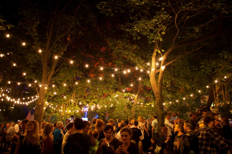 Flow_Festival_RBMA_Backyard_Niklas_Sandstrom-1-1600x1066